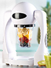 Rosenstein & S�hne Smoothie Maker Rosenstein & S�hne