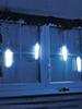 lunartec 5 meter solar lichtschlauch mit 50 leds in brillantwei. Black Bedroom Furniture Sets. Home Design Ideas