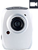 Somikon Full-HD-Action-Cam DV-1200 mit Spezial-Software & Zubehör-Set Somikon Action-Cams Full HD