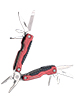 Multitool Multifunktions-Werkzeug mit 12 Funktionen Semptec Urban Survival Technology Multitools