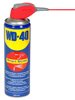 "WD-40 Multifunktions Spray ""Smart Straw"", 500ml WD-40"