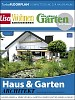 IMSI Lisa Haus & Gartenarchitekt (Planer) IMSI CAD-Software (PC-Software)