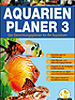 Apollo Aquarienplaner 3 Apollo PC-Softwares
