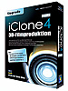S.A.D. iClone 4.2 Professional Upgrade S.A.D. Animationen (PC-Software)