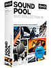 MAGIX Soundpool DVD Collection 19 MAGIX Musikproduktion (PC-Software)