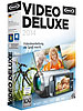 MAGIX Video deluxe 2014 Videobearbeitung (PC-Software)