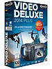 MAGIX Video deluxe 2014 Plus