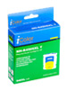 Recycled Cartridge f�r HP (ersetzt C4909AE No.940XL), yellow recycled / rebuilt by iColor Recycled HP Druckerpatronen