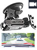 "Somikon DVR-HD-Cockpitkamera ""MDV-2700.HD"" mit Navihalterung (refurbished) Somikon Dashcam (HD)"