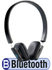 "Vivangel Stereo-Bluetooth-Headset ""XBH-315.bt3"" mit Bluetooth 3.0 Vivangel"