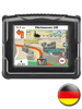 "NavGear 3in1-Motorrad- & Outdoor-Navi ""TourMate SLX-350"" D (refurbished) NavGear Motorrad- & Outdoor Navis"