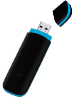 simvalley MOBILE USB-Surfstick 3G/UMTS, SIM-Lock- & Net-Lock-frei simvalley MOBILE