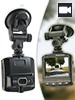 "NavGear HD-Dashcam MDV-2350 mit G-Sensor, 2,4""-Display NavGear"