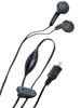simvalley MOBILE Stereo-Headset für Pico RX-482/RX-484/RX-486 simvalley MOBILE Scheckkartenhandys