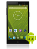 "simvalley MOBILE Dual-SIM-Smartphone SPX-34 OctaCore 5.0"", Android 4.4 simvalley MOBILE Android-Smartphones"