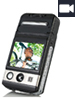 "Somikon Full-HD-Camcorder ""C-1080.p"" mit 5,1-cm-Display Somikon Full-HD Camcorder"