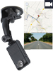 NavGear HD-DVR-Autokamera MDV-2280.GPS (refurbished) NavGear Dashcam (HD)
