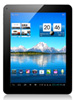 "TOUCHLET 9.7"" Tablet-PC X10.dual Android 4.1, GPS & BT TOUCHLET"