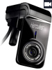 Hercules 5-MP-Webcam Dualpix HD720p mit Autofokus und Mikrofon Hercules Webcams