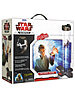 Star Wars Science Force Trainer