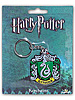 "Harry Potter Schl�ssel-Anh�nger ""Slytherin"""