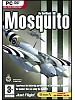 Mosquito Add-On f�r MS Flight Sim 2004