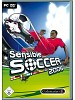Codemasters Sensible Soccer PC Codemasters