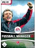 ELECTRONIC ARTS Fußball Manager 07 ELECTRONIC ARTS