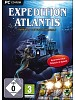 Expedition Atlantis