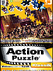 Action-Puzzle Klassik