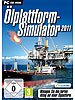 �lplattform-Simulator 2011