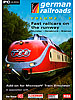 German Railroads Vol. 2 - Fasttrains on the runway (englisch) Eisenbahnsimulationen (PC-Spiel)