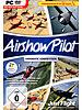 Airshow Pilot - Aerobatic Competition für MS Flight Simulator X