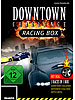 FRANZIS Downtown Challenge Racing Box FRANZIS Autorennen (PC-Spiel)