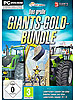 Das Gro�e GIANTS-Gold-Bundle