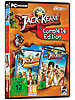 ASTRAGON Jack Keane - The Complete Edition ASTRAGON