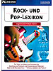 RONDOMEDIA Rock & Pop-Lexikon RONDOMEDIA