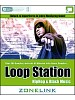 Loop Station HipHop & Black Music Musikproduktion (PC-Software)