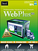 Avanquest Serif WebPlus X4 Upgradepaket inkl. Upgrade-Basis Avanquest Webdesign (PC-Software)