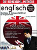 Audio-Sprachkurs Birkenbihl Business English f�r Fortgeschrittene
