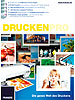 Drucken pro Druckvorlagen & -Software (PC-Software)