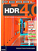 HDR 4.0 Darkroom Bildbearbeitung (PC-Software)