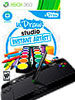 uDraw Game Tablet inkl. Instant Artist f�r Xbox 360