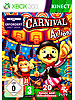 Carnival Games: In Aktion (Xbox 360 Kinect)
