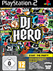 DJ Hero Bundle mit Turntable Controller (PlayStation 2)