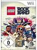 LEGO Rock Band (Nintendo Wii)