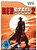UBI SOFT Red Steel 2 (Nintendo Wii) UBI SOFT