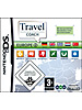 Travel Coach Europe 2 (D, E, Griechisch, NL, T�rkisch) (Nintendo DS)