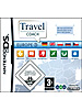 Travel Coach Europe 3 (D, E, Poln., Russ., Tschechisch) (Nintendo DS)