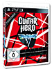 Guitar Hero Van Halen (PlayStation 3, nur Software)